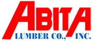 ABITA LUMBER CO INC